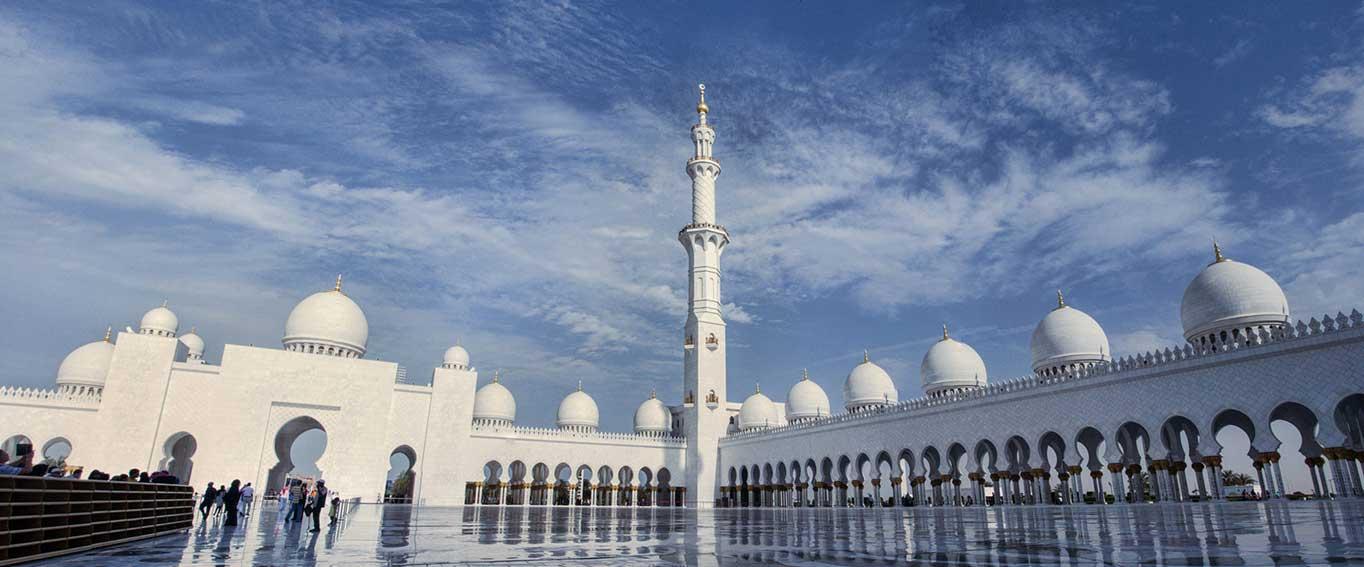 Islam.ae